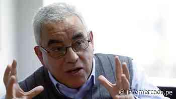 Rolando Arellano: «El futuro del Perú unido pasa por desarrollar nuestros Andes» - Infomercado