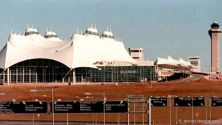 Great Hall Project: DIA To Open Newly Finished Space At Jeppesen Terminal Next Week