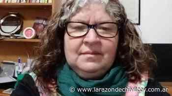 Atención psicológica para los alumnos del CUCH - La Razon de Chivilcoy