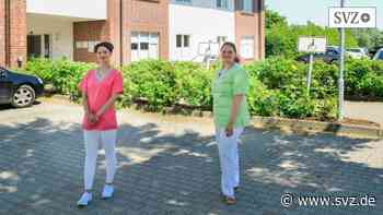 Plau am See: Plau hat wieder eine Kinderärztin | svz.de - svz – Schweriner Volkszeitung