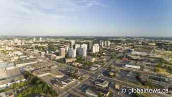 COVID-19 surge in Ontario's Waterloo region blamed on Delta variant