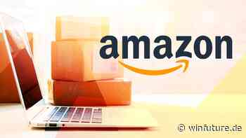 Amazon: Social Media-Dienste sind an vielen Fake-Reviews Schuld - WinFuture