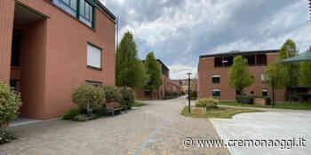 Cremona Solidale, presentato il consuntivo: 623mila euro di perdita - Cremonaoggi