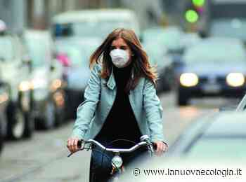 Smog, Cremona e Vicenza tra le città peggiori in Europa - La Nuova Ecologia