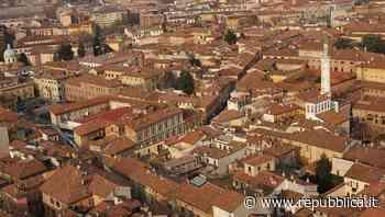 """Cinzia Perrino (Cnr): """"Ecco perché l'aria di Cremona è così inquinata"""" - La Repubblica"""