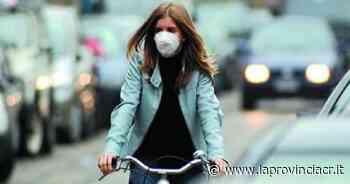 Cremona respira mal'aria, è tra le peggiori in Europa - La Provincia