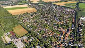 Bedburg-Hau: FDP will Rahmenplanung fürs Gemeindezentrum - NRZ