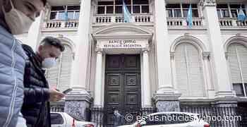 Banco Central: cierran el cerco para operar sin dólares en el Mercosur - Yahoo Noticias