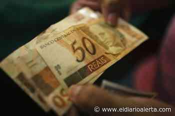 Economía.- El Banco Central de Brasil sube los tipos de interés a niveles prepandémicos para frenar la inflación - Alerta