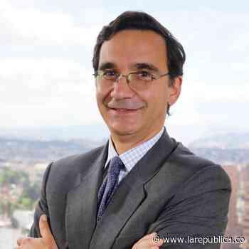 Banco de Bogotá anunció avance en el programa Mejores Empresas Colombianas - La República