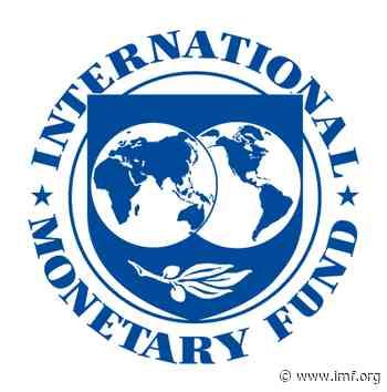 El Banco Mundial y el Fondo Monetario Internacional ponen en marcha el Grupo Asesor de Alto Nivel sobre Recuperación y Crecimiento Sostenibles e Inclusivos - International Monetary Fund