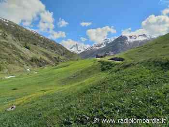 Livigno: Cassazione, niente impianti di sci nell'incontaminata Vallaccia - Radio Lombardia