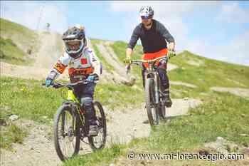 Livigno. Avventure formato famiglia: le proposte kids di Mottolino Fun Mountain - MI-LORENTEGGIO.COM. - Mi-Lorenteggio