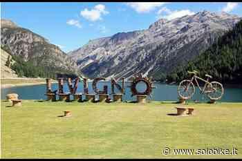 Ritiro in altura della Nazionale XCO a Livigno - SoloBike.it - SoloBike.it