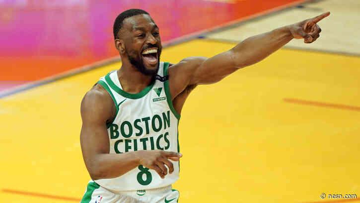 Kemba Walker Trade: Grading Celtics-Thunder Transaction As Boston Deals Guard