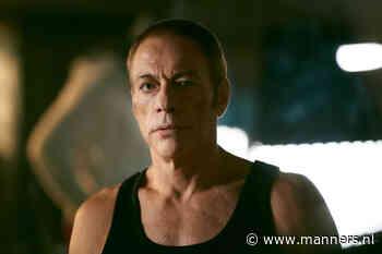 Netflix dropt trailer voor brute actiefilm met Jean-Claude Van Damme - Manners Magazine