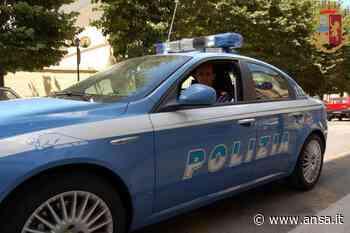 Violenza sessuale in un residence a Rimini, arrestato 27enne - Agenzia ANSA