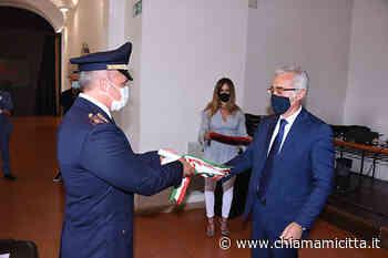 Rimini: dal Prefetto riconoscimenti e premi ai poliziotti - ChiamamiCittà