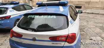 """Rimini, furto al centro commerciale """"Le Befane"""": arrestato l'autore - La Milano"""