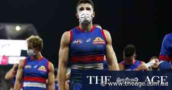 Western Bulldogs flying into quarantine in Perth on Sunday