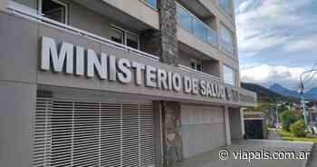Ushuaia: el consultorio de fertilidad reinicia la atención - Vía País