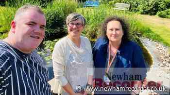 Kaizen Primary in Plaistow named Thrive ambassador school - Newham Recorder