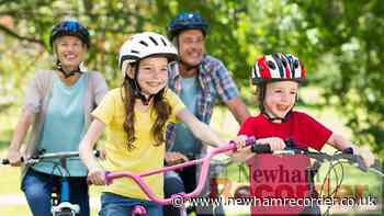 Things to do for family days out in east London - Newham Recorder