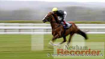 Ones to watch on day three of Royal Ascot - Newham Recorder