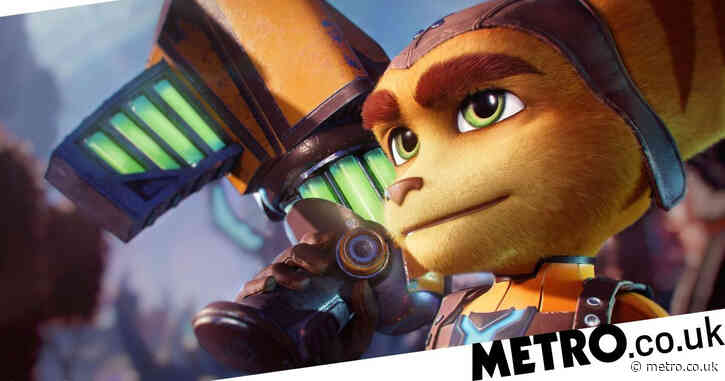 Ratchet & Clank: Rift Apart is a welcome relief from grimdark Sony exclusives – Reader's Feature