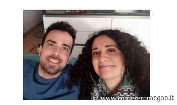 """Longiano: """"Mio fratello amputato, aiutateci per una gamba nuova"""" - Corriere Romagna"""
