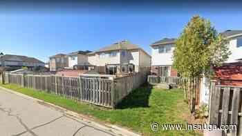 Milton neighbourhood reporting high COVID-19 positivity - insauga.com