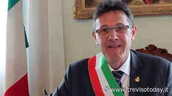 Castelfranco Veneto, nuove assunzioni in Comune: aumenta il personale - TrevisoToday