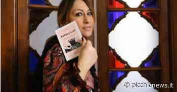 """Barbara Trasatti presenta il suo """"#chicFORLIFE"""" al ristorante Bolina di Civitanova Marche - Picchio News"""