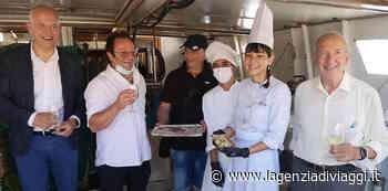 Dalla pesca al turismo luxury: il salto nel blu di Civitanova Marche - L'Agenzia di Viaggi