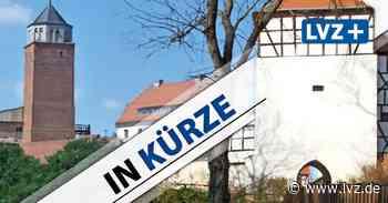 Impfaktionen in Bad Düben, Eilenburg und Gemeinden - Leipziger Volkszeitung