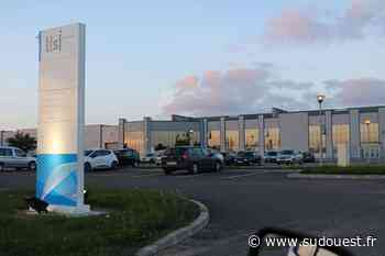 Marmande : 15 millions d'euros d'investissement sur trois ans chez Lisi-Creuzet - Sud Ouest