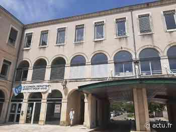 Lot et Garonne. Déménagement au centre médico-social de Marmande - actu.fr