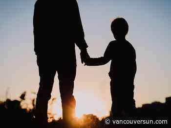 David Kuhl and Santa J. Ono: It's timetoreconsiderourroleasfathers