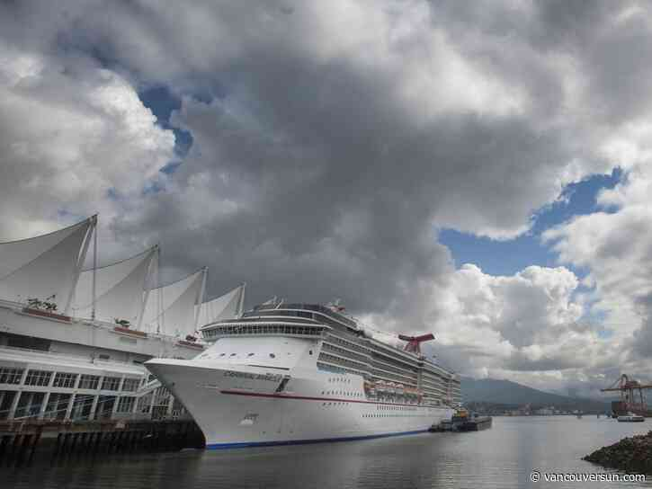 Letters to The Sun, June 19, 2021: Vancouver needs strategic focus to protect tourism industry