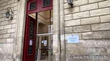 Accident mortel à Thouars : le conducteur avait bu - France Bleu
