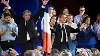 Procès Bygmalion : Philippe Briand, maire de Saint-Cyr-sur-Loire, sera entendu dès le 7 juin - France Bleu
