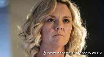 EastEnders legend Charlie Brooks features in new Channel 5 thriller Lie With Me - what's it about? - Entertainment Daily