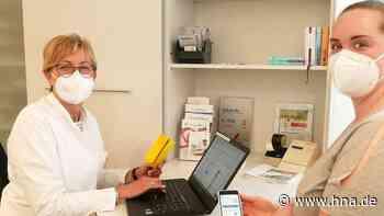 Melsungen: Vier Apotheken sind sicher beim digitalen Impfausweis dabei - HNA.de