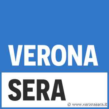 MAGAZZINERE JUNIOR ZONA SAN MARTINO BUON ALBERGO - Verona Sera
