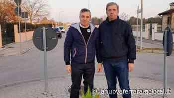 Vigarano Mainarda, sparisce la targa dedicata alla tragedia delle foibe - La Nuova Ferrara