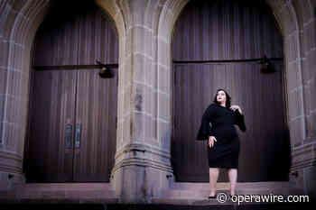 Lindsay Kate Brown Joins Promethean Artists - OperaWire