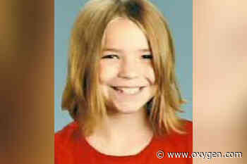 Authorities Investigating Whether Man Arrested In Cold Case Rape Could Have Been Involved In Young Girl's Murder - Oxygen
