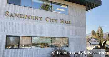 Council members approve JPA and CBA for Selkirk Fire, bid for remodel - Bonner County Daily Bee