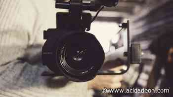 Valinhos abre inscrições para curso gratuito de edição de vídeo - ACidade ON
