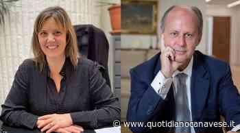 IVREA - Nella città di Olivetti nasce il contratto viola degli «Imprenditori della Gentilezza» - QC QuotidianoCanavese